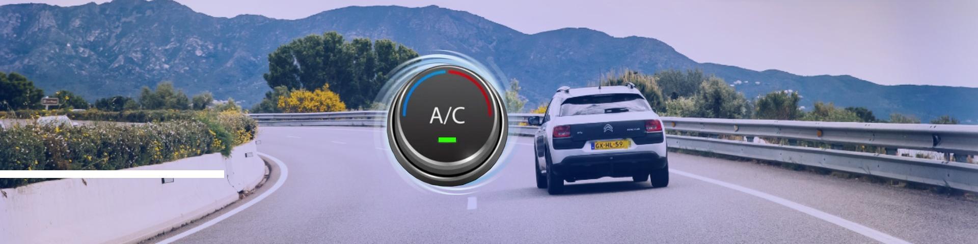 Website airco onderhoud